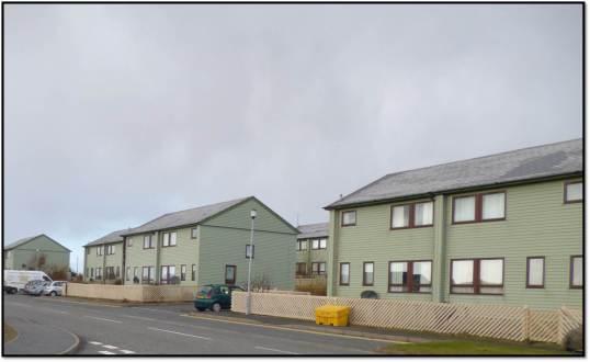 Shetland 2